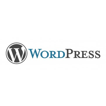 Wordpress Feed