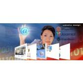 Platinum Package Website