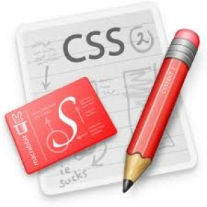 CSS Programing - Theme Customization
