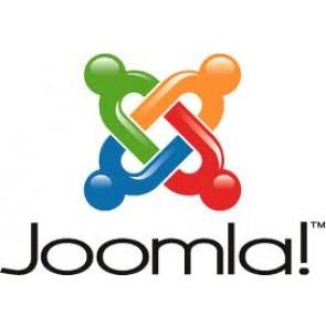 Install Joomla CMS