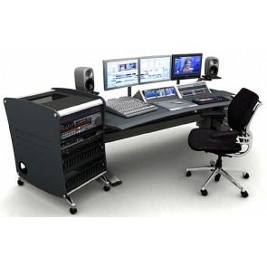 Video Editing Final Cut Pro