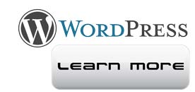 Wordpress | Blog