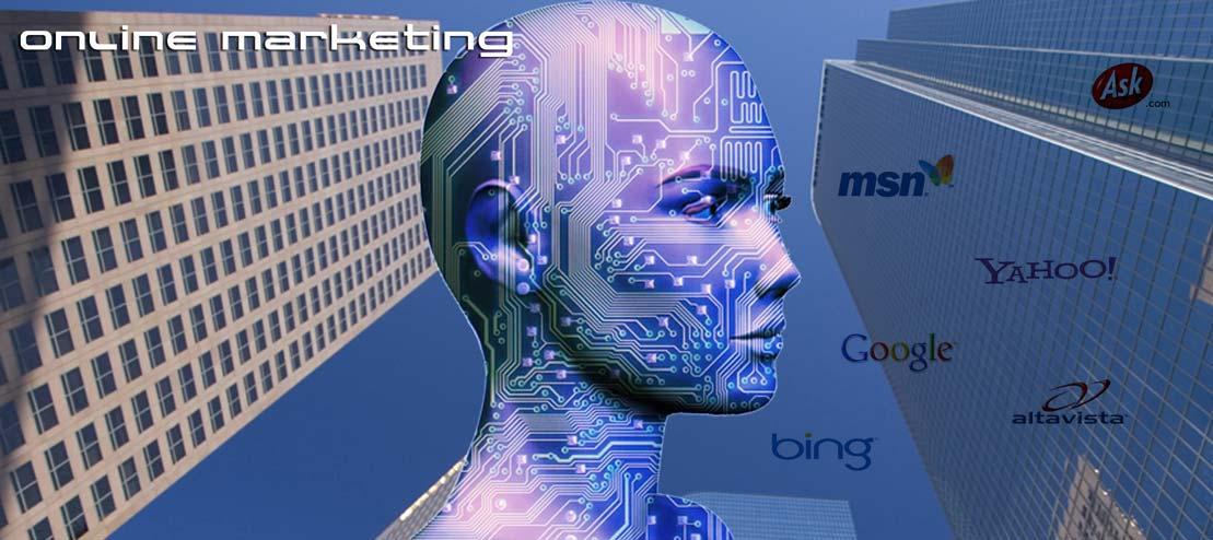 Online Marketing | Biz Wiz Support