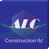 ALC Construction
