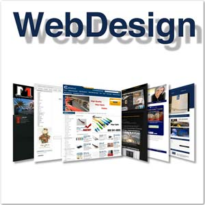 Web Design in Valencia